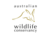 australian-wildlife-conservancy