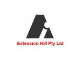 extension-hilll-logo