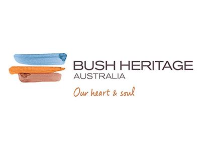 Bush Heritage