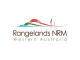 Rangelands NRM
