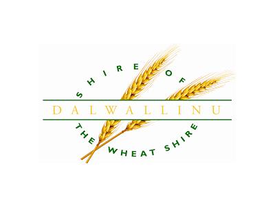 Shire of Dalwallinu