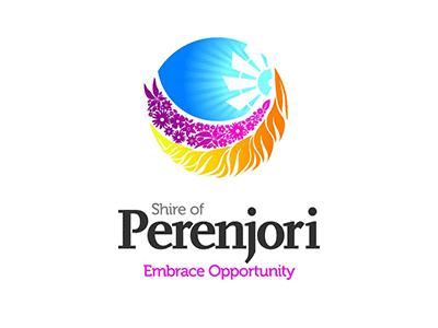 Shire of Perenjori