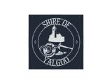 shire-of-yalgoo
