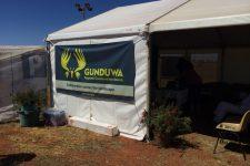 B4B Gunduwa Tent
