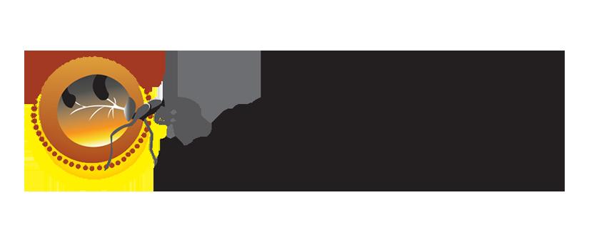 Badimia Bandi Barna logo